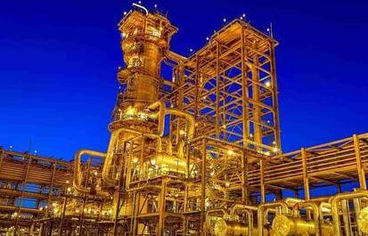 瑞士银行集团和美银美林被沙特阿美公司IPO排斥出局