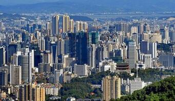 北京市一手住宅市场继续维持低迷态势,整体成交规模明显缩减