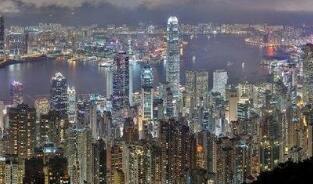 全球十大房价涨幅最大城市排行榜:德国有四座城市挤进榜单