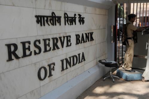 印度储备银行(RBI)担忧其之前发布的禁令会将加密数字货币交易推向暗处