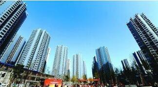 部分品牌长租公寓被曝出甲醛等空气污染物超标