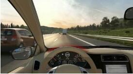 电动汽车智能辅助驾驶技术取得重要进展