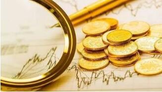 深圳:强化中小微企业金融服务