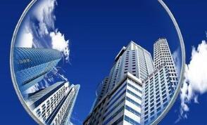 广西力争2020年住宅工程质量满意度达到85%