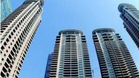 房企购地面积增速放缓 国房景气指数下滑