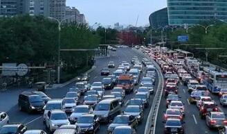 11月份国内汽车召回涉13家车企 这款车型召回数量最大