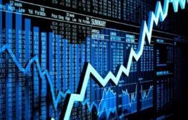 财政部符金陵:继续扩大全国社保战略储备基金 完善基金投资政策