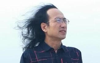 著名画家吴马书画作品2019年润格标准