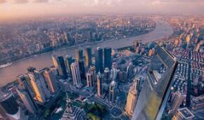 奥佳华:拟发行不超12亿元可转债
