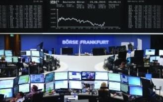 精测电子:股东拟减持不超5.39%股份