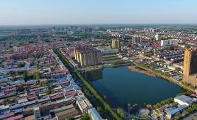 生态环境部:用两年时间排查整治11省市长江入河排污口