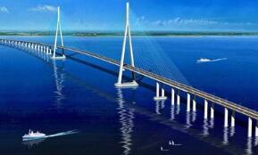 盐田港:2018年净利4.77亿元 同比增长18%