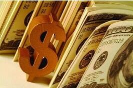 大幅减税降费带给青年更多红利