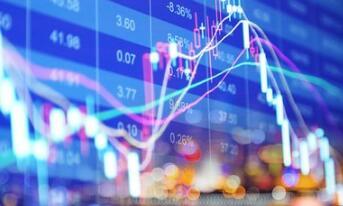 百利科技:股东拟减持不超8%股份