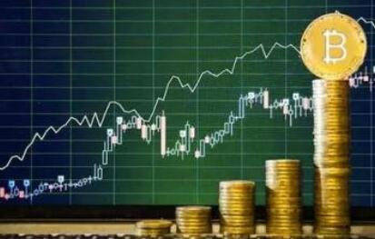 网宿科技:股东及董事、高管拟减持股份
