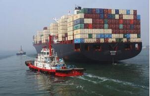 中船防务调整后重组方案出炉:拟与中船集团进行资产置换