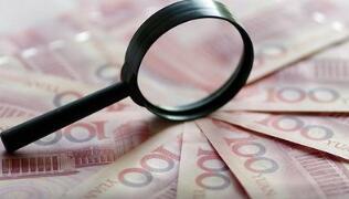爱康科技:拟17.8亿收购宁波宜则100%股权
