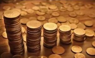 方大集团:第一季度新签订单金额3.69亿元