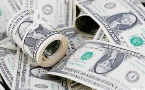易方达战略配售基金份额小幅增加 权益投资占比2.41%