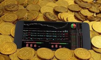 骆驼股份:一季度净利1.6亿元 同比增26%