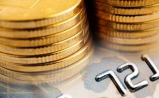 华泰证券:AssetMark已提交在美上市的注册声明草案