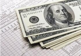 同方股份:一季度净利5.4亿元 同比扭亏为盈