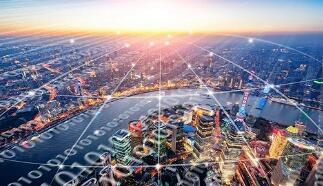 中国恒大:4月份合约销售额约584.1亿元 同比增15.9%