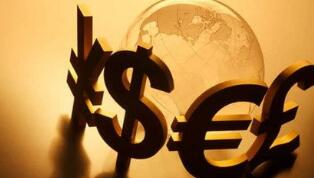 """外资反手""""捡便宜"""" 机构六月不悲观"""