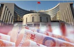 央行范一飞:欢迎国内外有实力机构入场提供支付服务