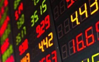国电南瑞:龙头有望受益行业景气,迎高确定性增长
