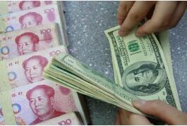 世界银行报告:中国高铁网回报率8%