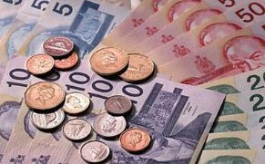国泰君安:未来很长一段时间人民币汇率将在7上下波动