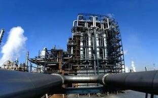 中远海科:联合预中标9.65亿元项目