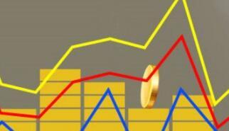 盐津铺子:业绩超股权激励考核目标,公司成长性可期