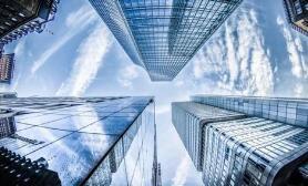 百强房企新增货值破6.5万亿 近3成房企8月暂停拿地