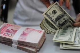 霍学文:正在筹建北京金融科技研究院 探索创新测试机制