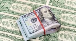 机构:银行板块估值低 投资价值显著