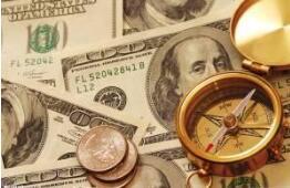 国家外汇管理局:鼓励境外投资者参与科创板
