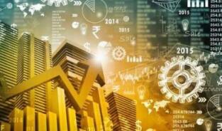 天风证券:传媒拐点已现,关注优质个股及边际改善