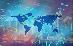 纽威股份:拟以现金收购德国EIH,增强海外市场成长潜力
