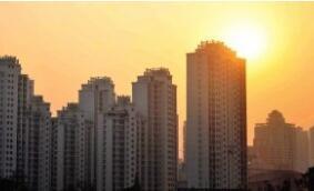 """多地楼市政策密集微调 """"房住不炒""""是长期趋势"""