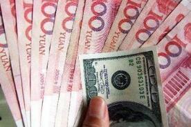 离岸中国A股ETF重现大额申购:南方东英中国A50ETF近日净流入达2.4亿美元