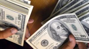 邮储银行纳入上证指数 增量配置资金最高或达80亿
