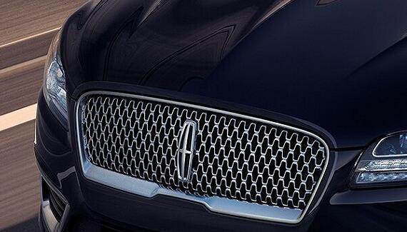 两大美系豪华品牌多款车型因存在安全问题被召回