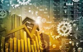 财政部印发《2020年记账式国债招标发行规则》