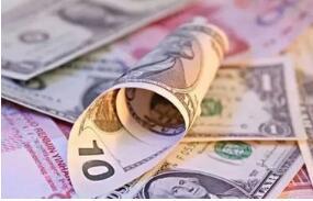 拉卡拉连续涨停 一机构席位卖出1541万元