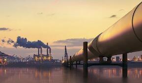 中材科技:玻纤业务底部回暖,叶片锂膜两翼齐飞