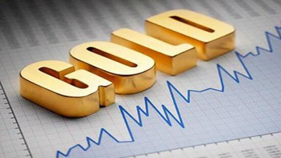 小康股份:去年12月份汽车销量同比增6.64%