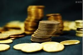 兴业证券:MLF降息+再融资落地 券商升至金融板块首推
