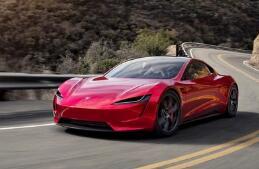 江铃汽车:2月份汽车销量同比下降65.13%